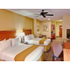 Double Bed Guest Suite