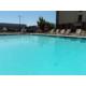 Season Outdoor Swimming Pool