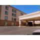 Holiday Inn Express Harrisburg SW-Mechanicsburg Main Entrance