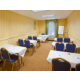 Meeting room, can hold up to 14 people call for details.
