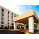 Friendliest hotel in Mechanicsville!