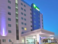 Holiday Inn Express Merida