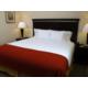 Plush Mattresses and Fresh New Bedding