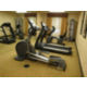 Keep Fit and Invigorated During Your Stay