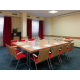 Conference Room 'Rom' 34m²