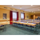 Conference Room 'Berlin 1+2' 72m²