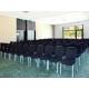 Salle de conférence Odysseum 1 + 2