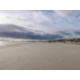 Les plages de sable fin entre Carnon & La Grande Motte