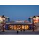 Centre Ludico-Commercial Odysseum