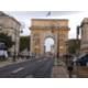 Quartier historique de Montpellier
