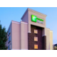 Welcome to the Holiday Inn Express Raleigh Durham Airport hotel