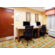 Stay connected on your next business trip to Raleigh-Durham.