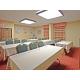 Holiday Inn Express Moss Point Meeting Room