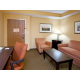 Holiday Inn Express Moss Point Extended Stay Suite