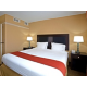 Holiday Inn Express Moss Point Suite