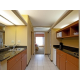 Holiday Inn Express Moss Point Kitchenette Suite