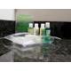 Holiday Inn Express Moss Point Bathroom Amenities