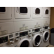 Holiday Inn Express Moss Point Guest Laundry Facility