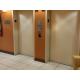 Holiday Inn Express Moss Point Elevators