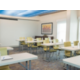 Holiday Inn Express Moss Point Meeting Room can hold 30 Guest