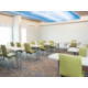 Holiday Inn Express Moss Point has a meeting room located on site.