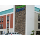 Welcome to the Newly Renovated Holiday Inn Express Moss Point