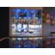 Treffen Sie sich mit Freunden in unserer Lobby-Bar