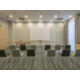 Ideal for small meetings and trainings - our conference room