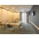 Ideal für kleinere Tagungen und Schulungen - unser Tagungsraum