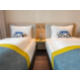 Twin room, 2 separate beds