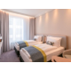 Twin room with 2 separate beds