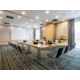 Book your next meeting at Holiday Inn Express® Munich Messe