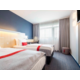 Ideal for sharing - our twin bedded rooms