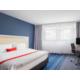 Genießen Sie Ihren Aufenthalt in unserem barrierefrein Hotelzimmer