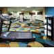 Stay Fit Holiday Inn Express Murdreesboro