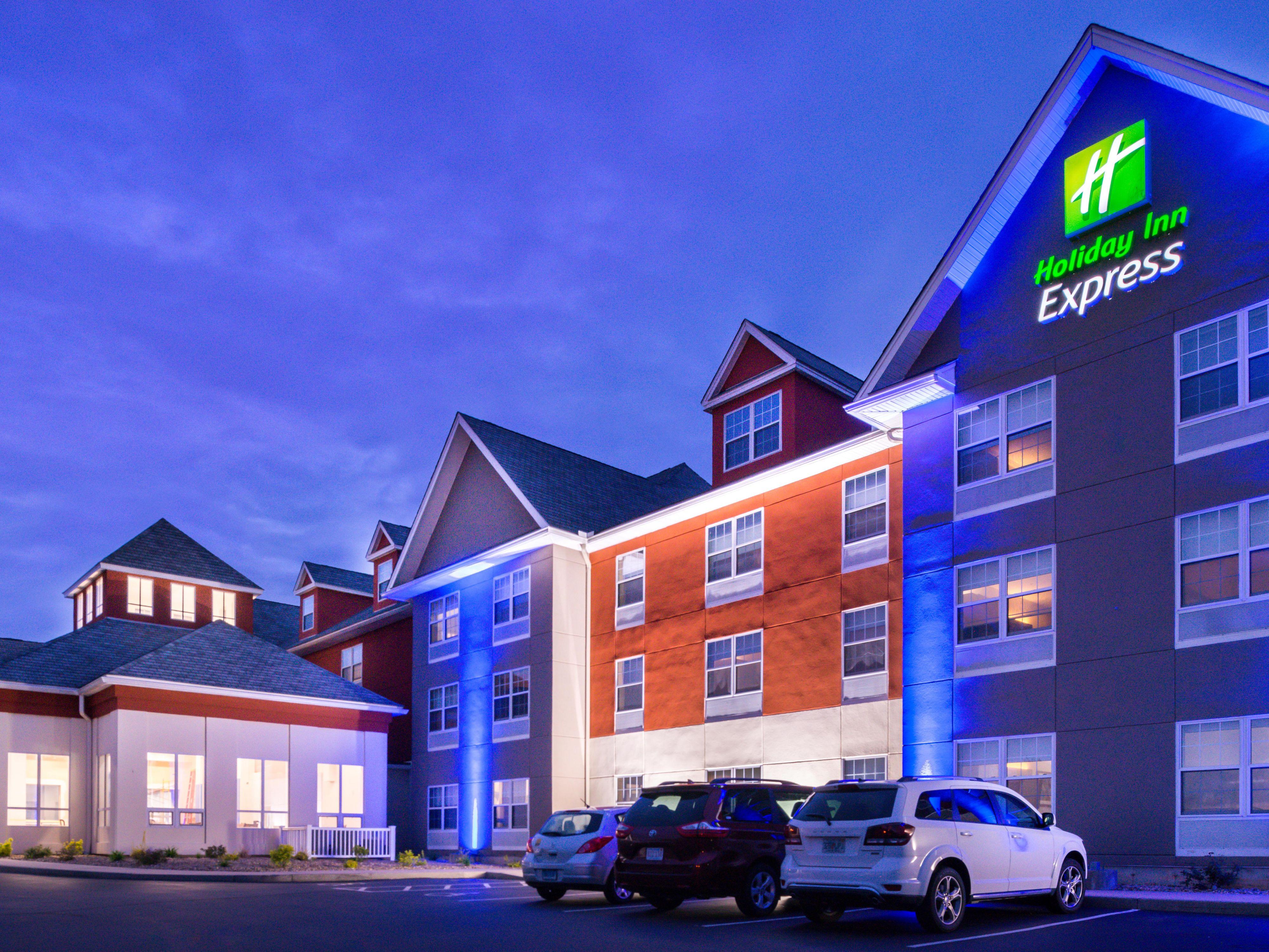 hotel deals mystic ct