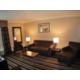 2 Room Executive Room