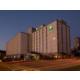 Holiday Inn Express Nashville Downtown Hotel
