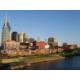 Holiday Inn Express Nashville Downtown Area Attractions