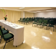 Meeting Room at Holiday Inn Express Natal Ponta Negra Hotel