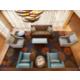Experience this 100% smoke-free San Diego hotel.