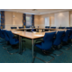 Host your next meeting at our hotel in Swansea