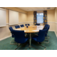 We have capacity for up to 35 delegates in our meeting rooms
