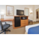 One King Bed Room Suite