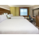 Two Double Bed Guest Room