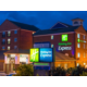 A great value hotel near Newcastle's Metrocentre
