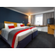 Catch some Zzz's at our Holiday Inn Express hotel in Newport