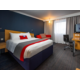 Our cosy family rooms sleep up to 2 adults and 2 children under 12