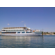 Harbor Cruises near Newport Beach Hotel