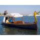 Gondola Rides ner Newport Beach Hotel